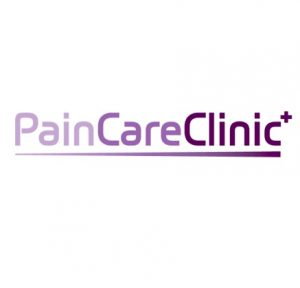 Pain Care Clinic