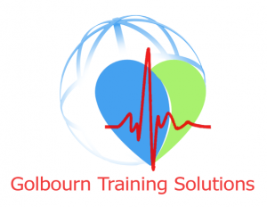 Golbourn Training Solutions